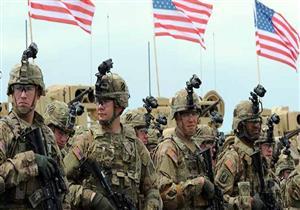 الجيش الأمريكي لجنود في اليابان: الكحول محظور