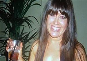عائلة بريطانية محتجزة في مصر لاتهامها بتهريب مخدرات: هي في يدٍ أمينة