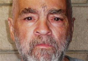 وفاة أشهر سفاح أمريكي في سجن قضى به 40 عاما