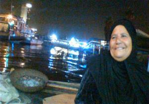 في النيل.. سكان المراكب يروون حكاياتهم مع البلهارسيا