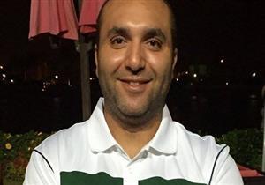 هاني العتال يرد على قرار استبعاده من انتخابات الزمالك