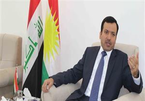 رئيس برلمان كردستان: تبعات الاستفتاء قضت على مكتسبات ربع قرن