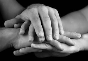 لماذا حث الرسول الكريم على الإصلاح بين الناس؟