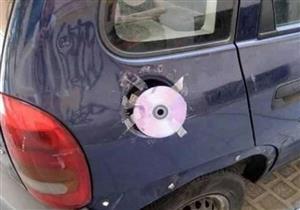 """19 صورة ترصد """"أغبى"""" إصلاحات السيارات في العالم"""