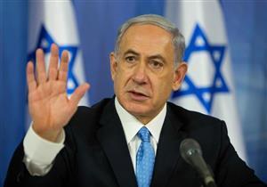 """نتنياهو: بكل أسف لم أقابل """"السادات الفلسطيني"""""""