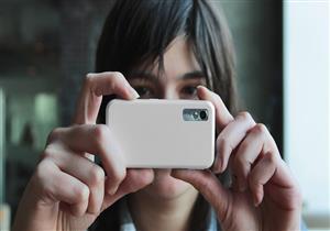 """كاميرا هاتفك """"بيكسل 2"""" ترى العالم بشكل أذكى"""