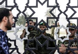 الفصائل الفلسطينية تبدأ اجتماعاتها في القاهرة لدفع المصالحة قدما