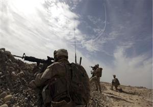 الفايننشال تايمز: المحكمة الجنائية الدولية تحقق مع سي آي إيه في أفغانستان