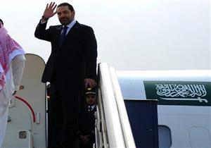 ماذا فعل الحريري في الـ24 ساعة قبل التراجع عن الاستقالة؟