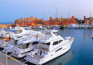 تليجراف تنصح الإنجليز بشراء منازل للإجازة في منتجعات البحر الأحمر