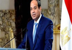 بمبادرة مصرية.. الأمم المتحدة تصدر قرارا حول آثار الإرهاب على حقوق الإنسان