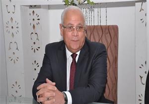 محافظ بورسعيد يوجه بسرعة الانتهاء من مرافق الإسكان الاجتماعي