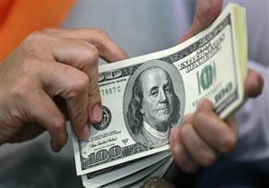 24 مليار دولار حصيلة التنازلات الدولارية في بنكي الأهلي ومصر منذ التعويم