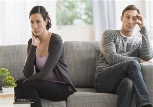 الإحصاء: ارتفاع حالات الطلاق وتراجع الزواج في سبتمبر