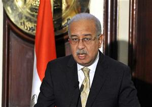 مصدر حكومي: الرئاسة تُعلن غدًا القائم بأعمال رئيس مجلس الوزراء