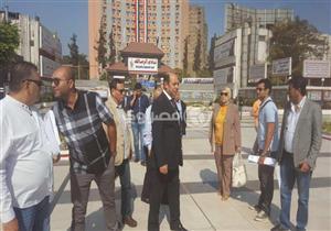 أول تعليق من هاني العتال بعد عودته لانتخابات الزمالك.. ورسالته للجمعية العمومية