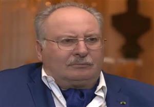 الملك أحمد فؤاد: أؤيد ترشيح السيسي لفترة ثانية لتحقيق الاستقرار