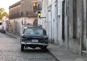 بعيدًا عن السرقة.. 6 أشياء تهدد سيارتك المتروكة في الشارع