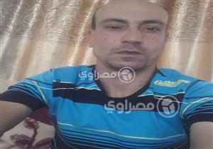 """بالصور.. والد المصري المقتول بجنوب أفريقيا: """"عايز أدفن ابني بإيدي"""""""