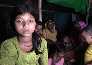 مفوض الأمم المتحدة لحقوق الانسان: اضطهاد الروهينجا يرقى إلى الإبادة الجماعية