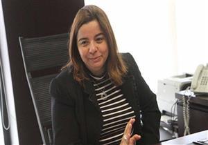توقيع بروتوكول مع بنك ناصر لتمويل المستفيدين بالإسكان الاجتماعي