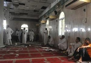 النيابة العامة: عناصر إرهابية يتراوح عددها بين 25 و30 إرهابيًا نفذوا هجوم العريش