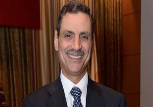 تعيين محمود منتصر نائبا لرئيس بنك الاستثمار القومي