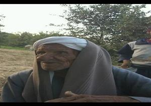 وفاة أكبر معمر في مصر عن عمر يناهز 120 سنة