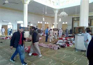 بعد هجوم المسجد.. نيوزويك: لماذا يستهدف المسلمون إخوتهم المسلمين؟