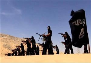 بالصور.. من هم انتحاريو داعش الذين انضموا إليه بتزكية قيادات سلفية؟