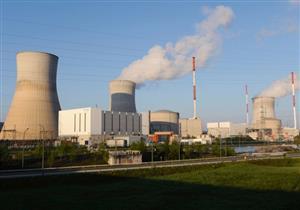 دراسة علمية: الطاقة النووية تؤمن احتياجات البشرية من الكهرباء