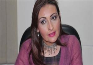 """""""صدى البلد"""" تكشف كواليس إيقاف رشا مجدي عن العمل"""