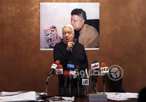 مرتضى يصدر قرارًا رسميًا ردًا على مساعي الصلح مع العتال