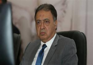 وزير الصحة يوجه بإنشاء 13 وحدة رعاية صحية جديدة في أماكن تكدس السكان ببورسعيد