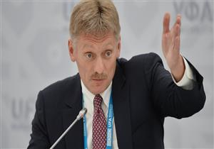 """الكرملين: موسكو مستمرة في دعم """"السلطة الشرعية"""" في سوريا"""