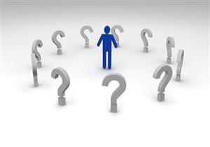 من هو الصحابي الذي شهد له النبي بالجنة ولم يسجد لله سجدة؟