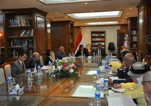 """""""أكديما"""": 100 مليون جنيه لصندوق الدواء المصري"""