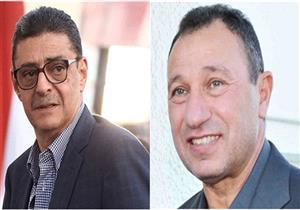 """""""عمرو أديب"""" يستضيف """"محمود طاهر والخطيب"""" .. الإثنين والثلاثاء"""