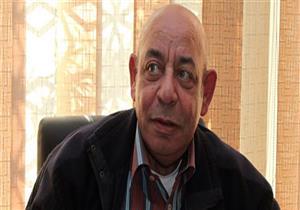 عبد الله جورج يعلق على أزمة مرتضى والعتال
