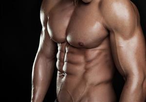 3 طرق لبناء عضلاتك بشكل أسرع