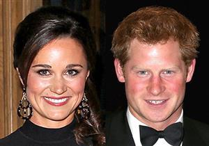 الملكة إليزابيث تعرب عن سعادتها لخطبة الأمير هاري والممثلة ميجان