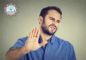 البحوث الإسلامية يوضح كيفية التوبة من ترك الصلاة والصيام عمداً