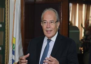 وزير التنمية المحلية: دماء الشهداء أمانة في رقابنا وسنثأر لهم