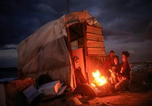 ماء كهرباء وماكدونالدز... أحلام سكان غزة في انتظار استكمال المصالحة الفلسطينية