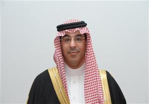 وزير الثقافة والإعلام السعودي: مصر عصيّة على محاولات التعدي على أمنها