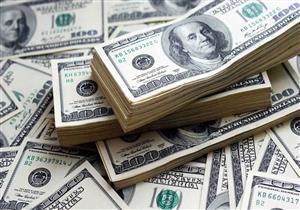الدولار يصعد أمام الجنيه في 5 بنوك بنهاية تعاملات الثلاثاء
