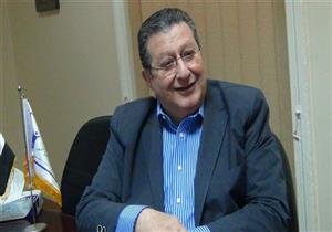 حزب المؤتمر يطالب بمعاش استثنائي لأسر شهداء مسجد الروضة