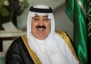 """مصادر لـ""""سي إن إن"""": الإفراج عن الأمير متعب بن عبدالله بعد تسوية مالية"""