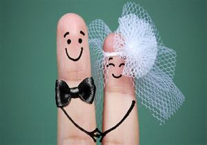 زواج المسيار.. ما له وما عليه شرعا وقانوناً