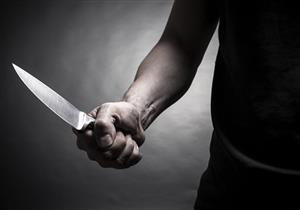 رسالة من نبي الرحمة للعالمين: تحريم القتل !